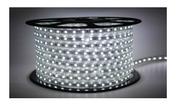 LED Strip Light Pro