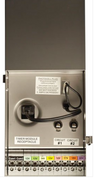 Advantage Lightsource Multi-tap Transformer 300W TR-300-1215