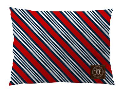 Dog Bed  -JP-American Tie