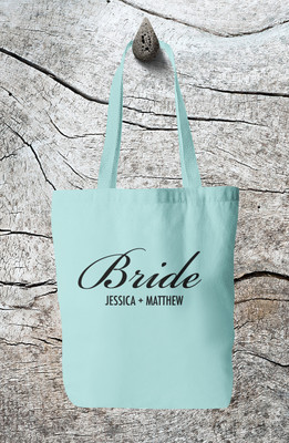 Tote-Bride