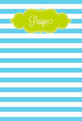 Fat Pad-Blue Lagoon