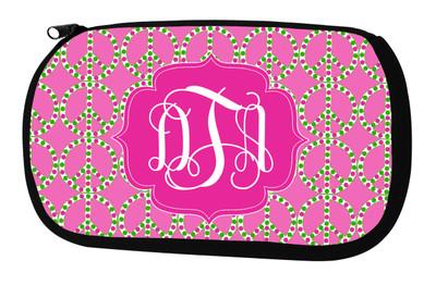 Cosmetic Bag-Peace II