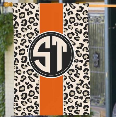 House Flag- $79.99