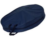 Sombrero cover