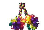 Jalisco braids