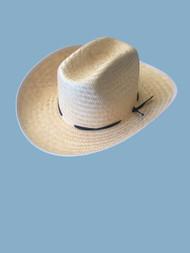 Sombrero Norte Palma