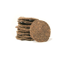 Holistic Grain Free Duck Liver Treats