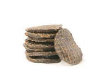 Nature's Pet Cuisine Beef  Liver Cookies