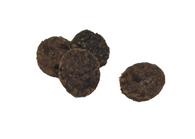Nature's Pet Cusine Venison Cookies