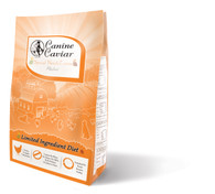 Special Needs Holistic Dry Dog Food