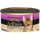 AvoDerm Grain Free Sardines in Consomme Wet Cat Food (3 0Z)