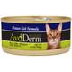 AvoDerm Natural Ocean Fish Formula Wet Cat Food (5.5 0Z)