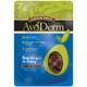 AvoDerm Grain Free Tuna Recipe in Gravy Cat Food