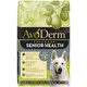 Avo Senior Health, Grain Free Lamb & Chicken