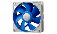 Deepcool UF92 92mm Ultra Silent Cooling Fan