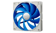 Deepcool UF120 120mm Ultra Silent Cooling Fan