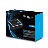 "Vantec NexStar SATA/IDE to USB 3.0 Adapter for 2.5""/3.5""/5.25""/SSDs or HDDs (CB-ISATAU3)"