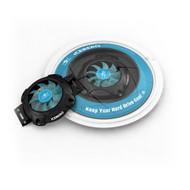 Vantec iCEBERQ Hard Drive Cooler (HDA-6015)