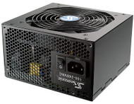 Seasonic S12II-620 S12II Series 620W Power Supply with 80+ Bronze Certification