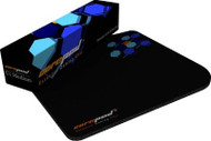 Corepad C1 Medium Mousepad