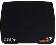Corepad Cerro Medium - Stitched Edges Mousepad
