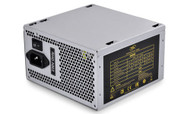 Deepcool Explorer DE580 Power Supply 580W