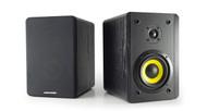Thonet & Vander VERTRAG 2.0 Speakers 32 watt RMS Dual RCA input