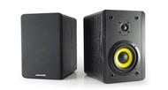 Thonet & Vander VERTRAG 2.0 Speakers 32 watt RMS Dual RCA input