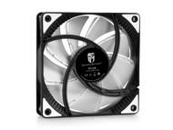 DEEPCOOL Gamer Storm TF120 120mm Fan (WHITE)