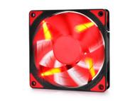 DEEPCOOL Gamer Storm TF120 120mm Fan (RED)