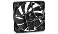 DEEPCOOL Gamer Storm GF120 120mm Fan