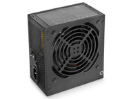 Deepcool Aurora DA550 80+Bronze CertifiedNon- Modular Power Supply 550W