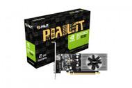 PALIT NVIDIA GT 1030 2GB GDDR5 Graphic Card