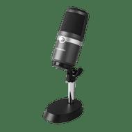 AverMedia Live Streaming USB Microphone - AM310