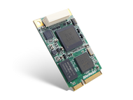 AverMedia DarkCrystal HD Capture Mini-PCIe - C353