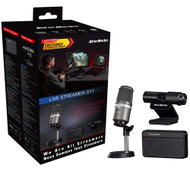 AverMedia Live Streamer 311 - BO311