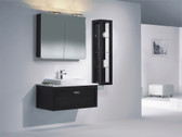 Modern Bathroom Vanity Set - Reino II