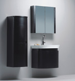 Rabatta - Modern Bathroom Vanity Set 28""