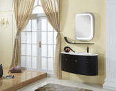 Modern Bathroom Vanity Set - Vio II