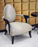 Accent Chair - Marquis