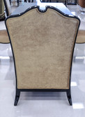 Accent Chair - Living Room Chair - Sharla