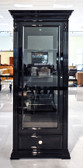 Modern Display Cabinet - Salene