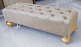 Bed Bench - Devereaux