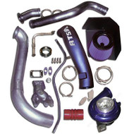 ATS 2029504290 Aurora 5000 Turbo System