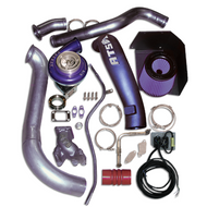 ATS 2029304314 Aurora 3000 Turbo Kit