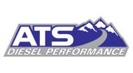 ATS 3149004368 LCT-1000 Pump Kit