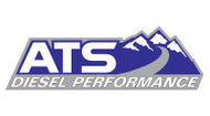 ATS 3139064368 LCT-1000 Stage 6 Rebuild Kit