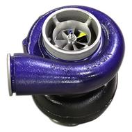 ATS 2029302164 Aurora 3000 Turbo Kit