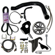ATS 7018002290 Twin Fueler Installation Kit