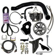 ATS 7019002290 Twin Fueler Dual Pump Kit (With Pump)